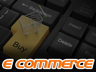 E Commerce Carlisle