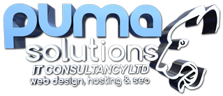Puma Solutions IT Consultancy Limited